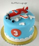 dusty-planes-cake2