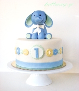 elephant cake-1wtr
