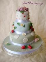 eris cake-1wtr