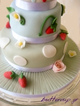 eris cake-7wtr