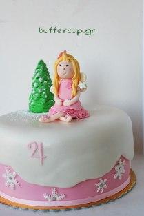 fairy-cakeweb1