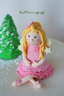 fairy-cakeweb2