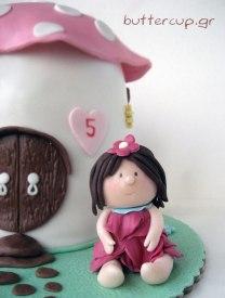 fairy-toadstool-cake3
