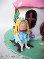 fairy-toadstool-cake4