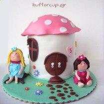 fairy-toadstool-cake5