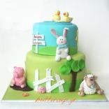 farm cake 1web