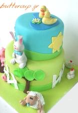 farm cake side view web