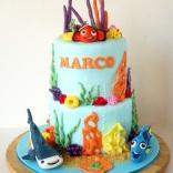 finding-dory-nemo-cake
