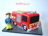 fire engine front 2 wtr