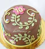 flower-applique-cake-2-web
