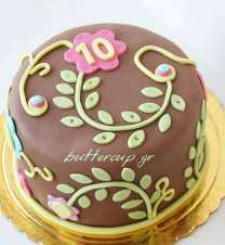 flower-applique-cake-2-web
