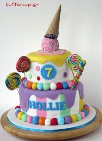 fondant-ice-cream-cake