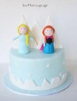 frozen-elsa-and-anna-cake