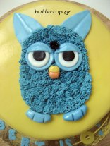 furby-cake-1