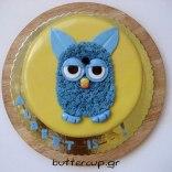 furby-cake2