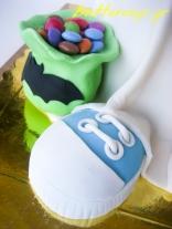 ghost cake-5wtr