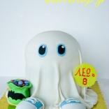 ghost cake-7wtr