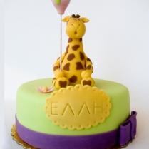 giraffe cake-6wtr