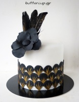 great-gatsby-cake