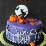 halloween-cake2