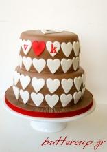 hearts wedding cake-9wtr