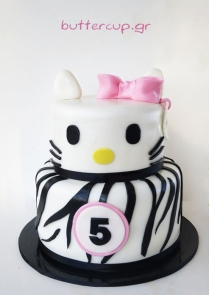 Hello-Kitty-Black-and-White