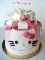 hello-kitty-mini-cake