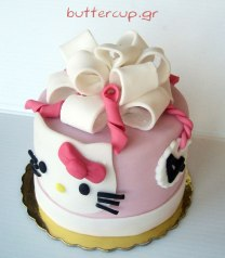 hello-kitty-mini-cake1
