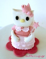 hello-kitty-princess-cake-2