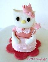 hello-kitty-princess-cake-2