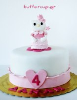 hello-kitty-princess-cake