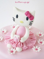 hello-kitty-tutu-ballerina-cake-topper