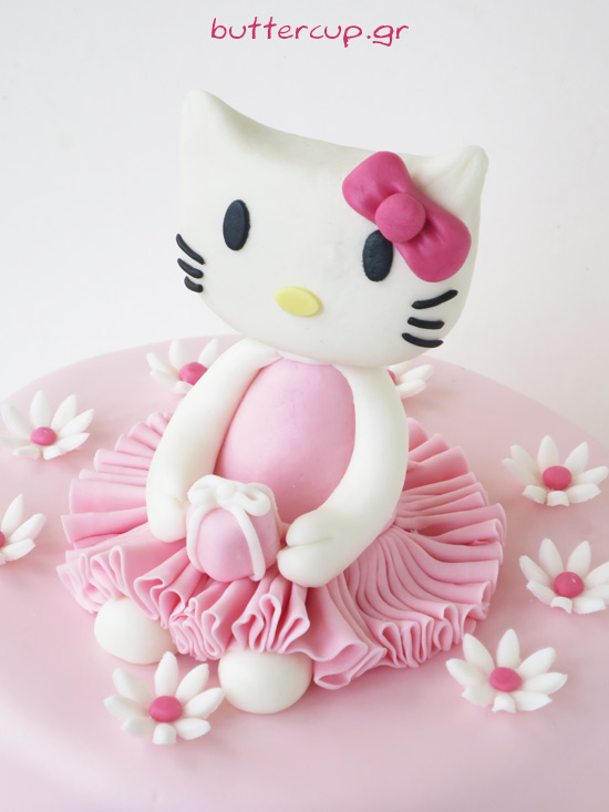 395d0f944 hello-kitty-tutu-ballerina-cake-topper   Buttercup