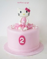 hello-kitty-tutu-ballerina-cake