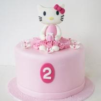 hello-kitty-tutu-ballerina-cake