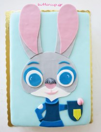 judy-zootopia-cake