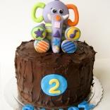 lamaze elephant cake-1wtr