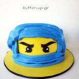 lego-ninjago-cake