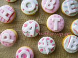 letter-handpainted-cookies
