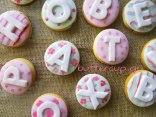 letter-handpainted-cookies