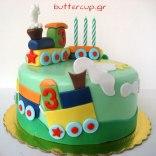 little-train-cake2