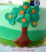 little-train-cake3