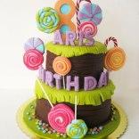 lollipop-candy-cake