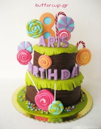 lollipop-candy-cake