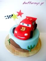 macqueen cake-11wtr