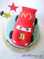 macqueen cake-14wtr