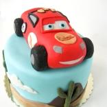 macqueen cake2-2wtr
