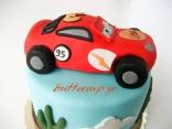 macqueen cake2-5wtr