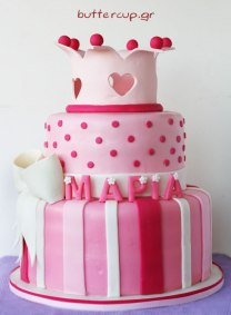 princess-cake-web