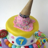 melted-ice-cream-topper